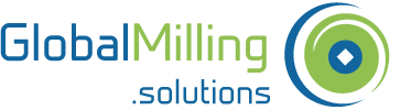 GlobalMilling.solutions